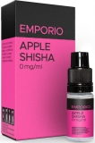 Liquid EMPORIO Apple Shisha 10ml