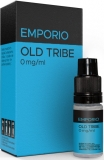 Liquid EMPORIO Old Tribe 10ml