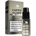 LIQUID EMPORIO CAPPUCCINO 10ML