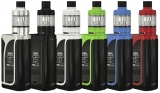 iSmoka-Eleaf IKUUN I200 Grip 2 ML