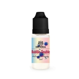 Příchuť IMPERIA Double Bubble 10ml