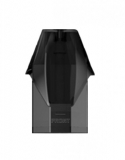 HUGO VAPOR KOBRA POD CARTRIDGE BLACK