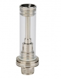 VAPEONLY VPIPE III CLEAROMIZER 1,2ML