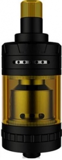Exvape Expromizer V4 MTL RTA clearomizer