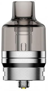 VOOPOO PnP Pod Tank Clearomizer 4,5ml