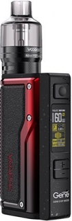 VOOPOO Argus GT 160W grip Full Kit