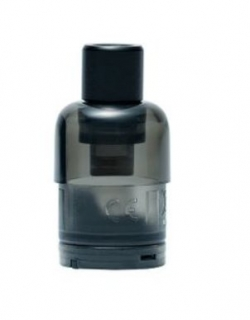 Geekvape Wenax Stylus Pod Cartridge 2ml
