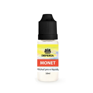 Příchuť IMPERIA Monet 10ml