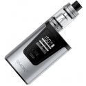 SMOKTECH G150 TC150W GRIP FULL KIT