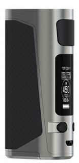 JOYETECH EVIC PRIMO MINI TC 80W GRIP EASY KIT